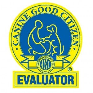 Evaluator logo for their web pages